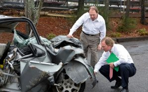 Questions to Ask Your Accident Lawyer