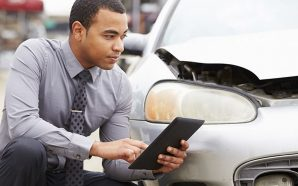 Can your Bad Credit Affect your Auto Insurance