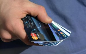 Which Are the 5 Best Credit Cards Out There