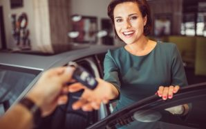 4 Companies Who Offer Car Title Loans Online