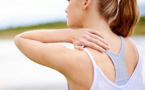 Detecting Signs of Fibromyalgia