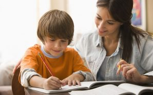 How to Manage Homeschooling Your Children
