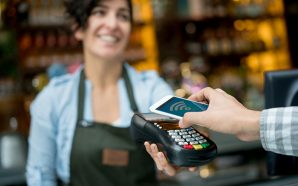 Opening a Merchant Services Account