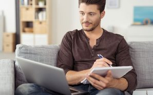 Top Universities For an Online Business Degree
