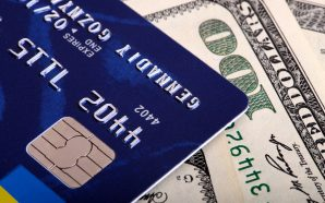 What to Know About Rewards Credit Cards