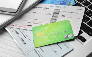 The Best 4 Credit Cards For Travel Rewards